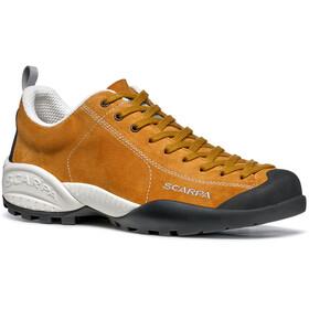 Scarpa Mojito Shoes caramel